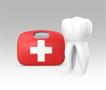 How to prepare for a dental emergency?